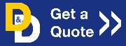 Online Quote Center