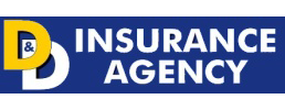 D&D Insurance Agency Inc.